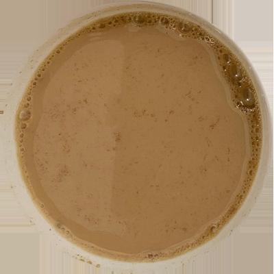 wakochamilk-w-400400