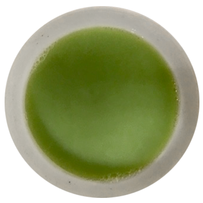 sakura_matcha milk_iro