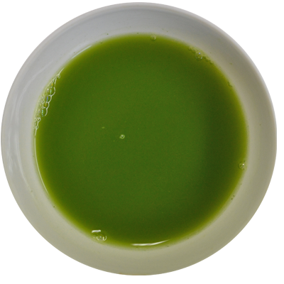 or matcha kaze 3
