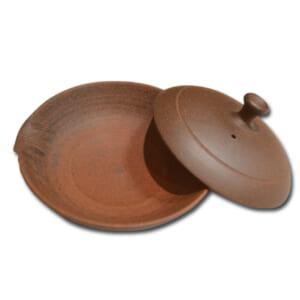 Accessories (Tea Ware)