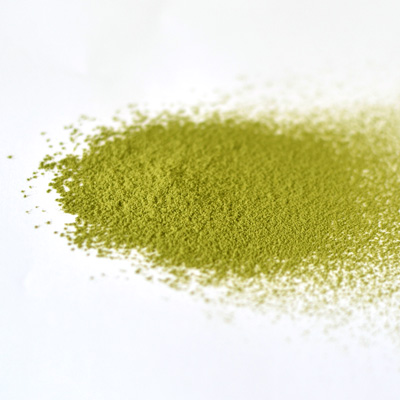 Sencha-Powder-1