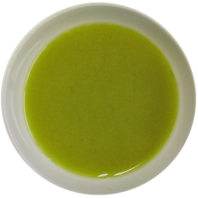 Sencha powder 2