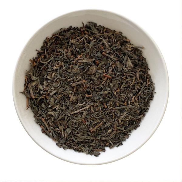 Syoga-Kocha-leaf