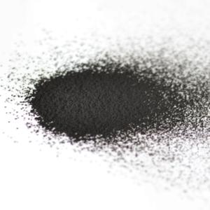 CV Tea-leaf-charcoal-Powder 1