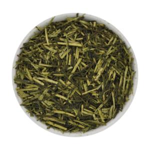 Kukicha (Stem Tea)