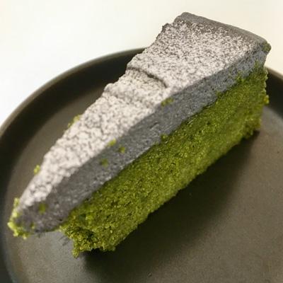 tea-leaf-charcoal-8