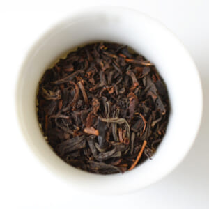 Wakocha (Japanese Black Tea)