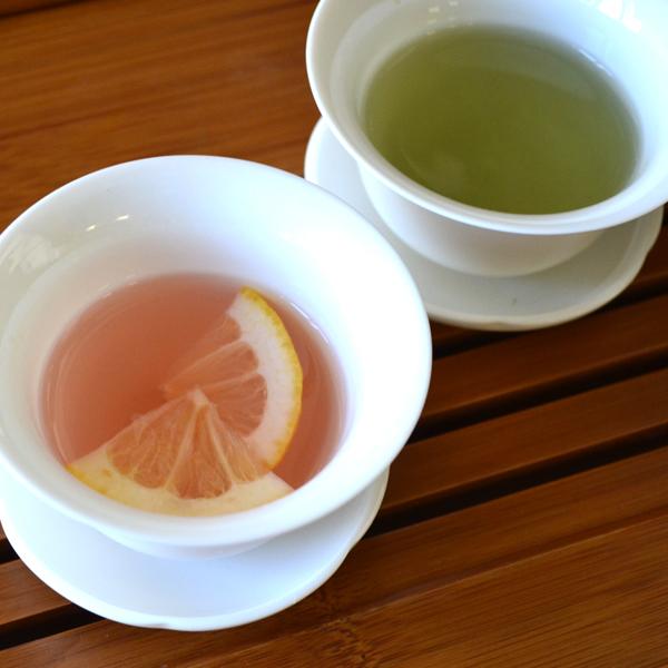 pink tea 10