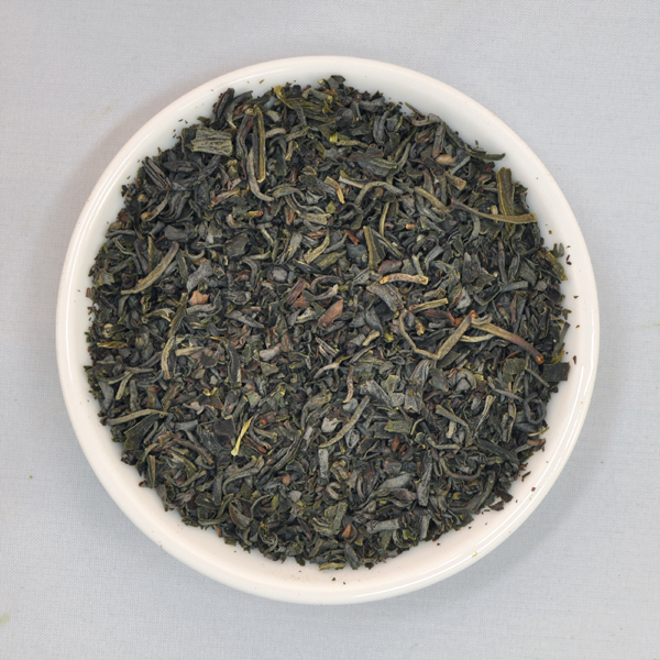 benifuki oolong tea 2