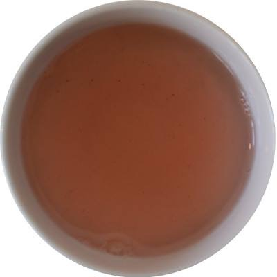 pink tea 7