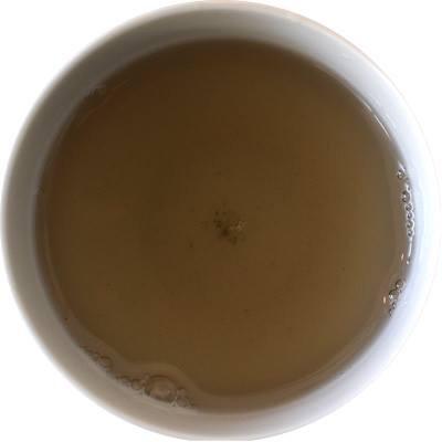 pink tea 6