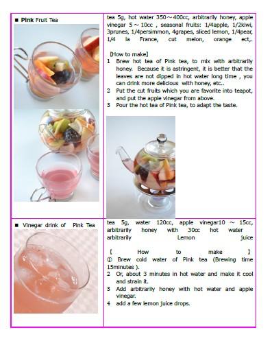 pink tea 8