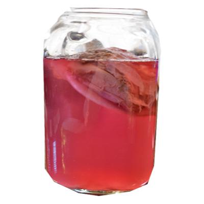 pink tea 12