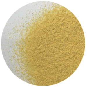 pesticide-free yuzu-powder