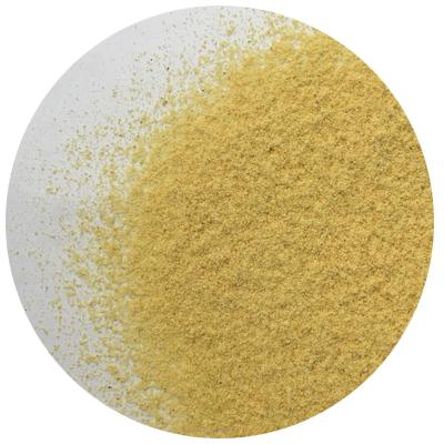 pesticide-free yuzu-powder